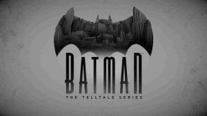 Batman - The Telltale Series S1E5