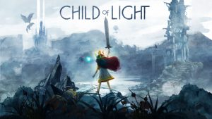 (NEU) JG - Child of Light #05